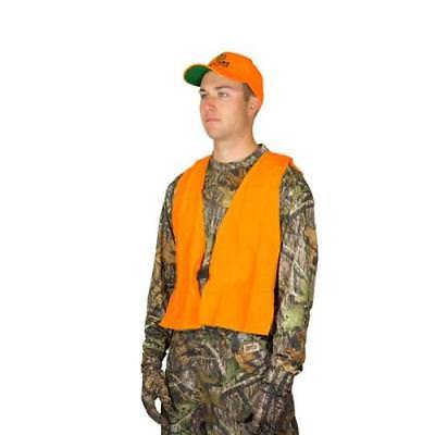 Hunter's Specialties Magnum Safety Vest, 2Pack by