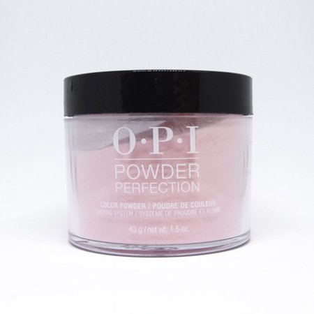 - OPI Powder Perfection Dipping System