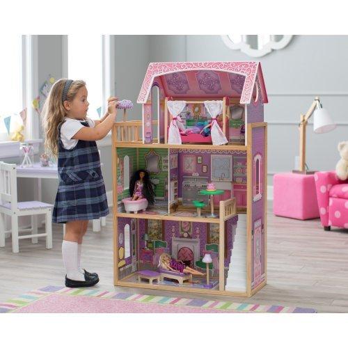 KidKraft Ava Dollhouse - 65900
