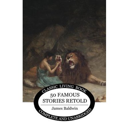 Fifty Famous Stories Retold](Famous Stories Of Halloween)