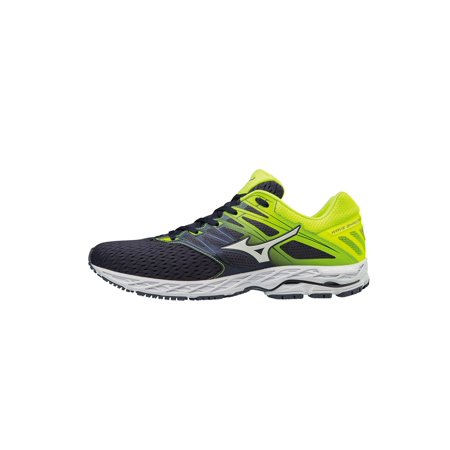 Mizuno Mens 9 Spike (Mizuno Men's Wave Shadow 2 Running Shoe, Size  In Color)
