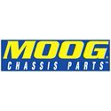 Moog 4484 Service Kt Moog Chassis Parts 4490   Shopeddies