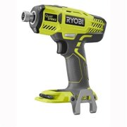 Best Cordless Impact Drivers - Ryobi P290 One+ 18V 1/4 Inch Cordless Quiet Review