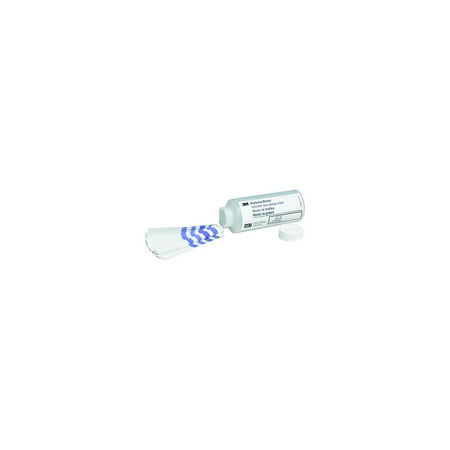 Quality Test (3M 70071591682 Fryer Oil Quality Monitoring Test Strips - 4 /)