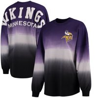 huge discount d2647 8c47d Minnesota Vikings Jerseys - Walmart.com