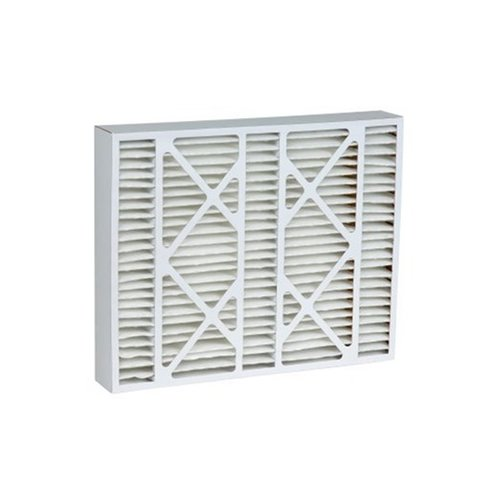 Filters-NOW Accumulair Honeywell Air Purifier Replacement...