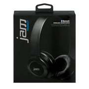 Jam Transit Bluetooth Wireless Headphones, 1.0 CT