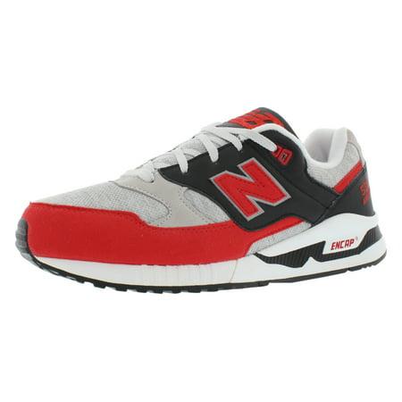 New-Balance-Mens-90s-Running-530-Classics-Running-Shoe