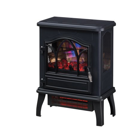 sea fireplace pearl item llc quartz enterprises oz portfolio ao