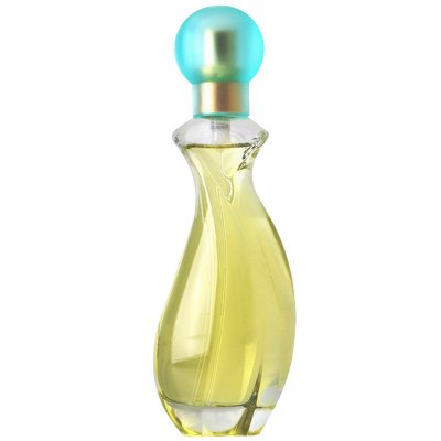 - Giorgio Beverly Hills Wings for Women Eau de Toilette Spray, Perfume for Women 1.7 fl oz