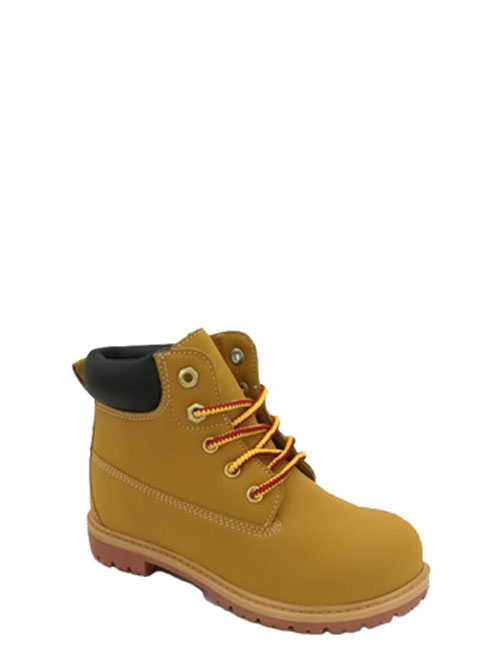 Boys Wonder Nation Tucker Boot