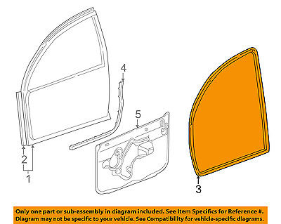 Oldsmobile 98 2 Door Hardtop 5 Bow Acme Auto Headlining 65-1213-TIE1531 Chamois Replacement Headliner