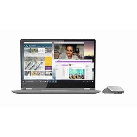 Lenovo IdeaPad Flex 6-14ARR 81HA0007US 14