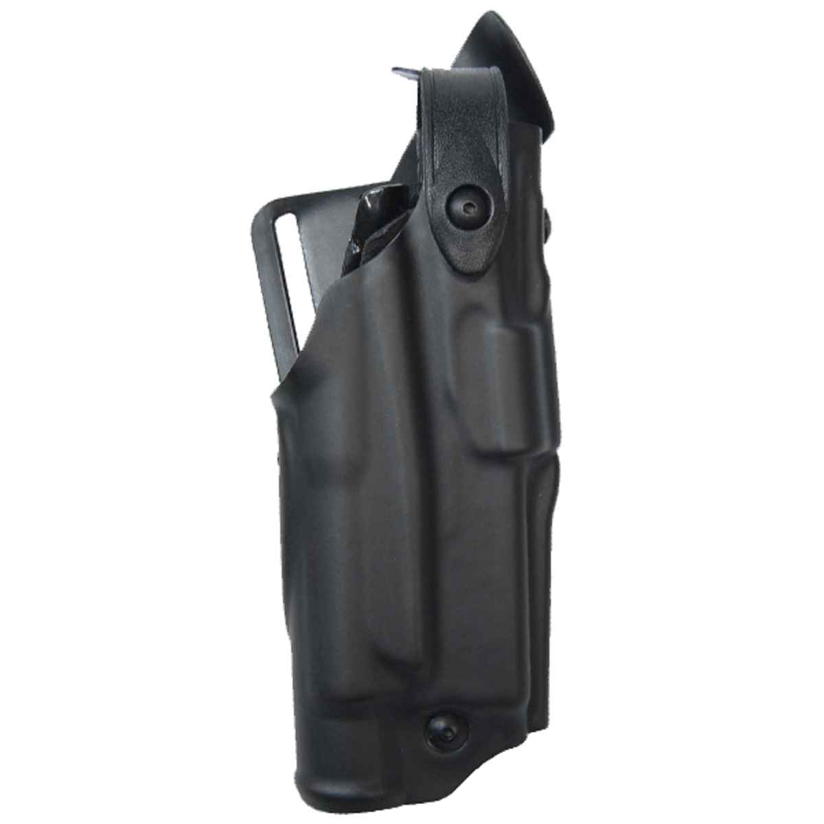 Safariland 6360 ALS SLS Holster Plain Black LH Glock 17 22 by Supplier Generic