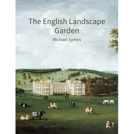 The English Landscape Garden ()
