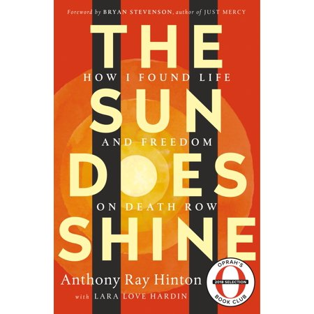 The Sun Does Shine: How I Found Life and Freedom on Death Row (Oprah's Book Club Summer 2018 Selection) - How Was Halloween Founded