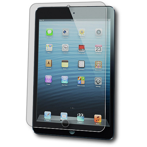 Tempered Glass Screen Protector Ipad Min