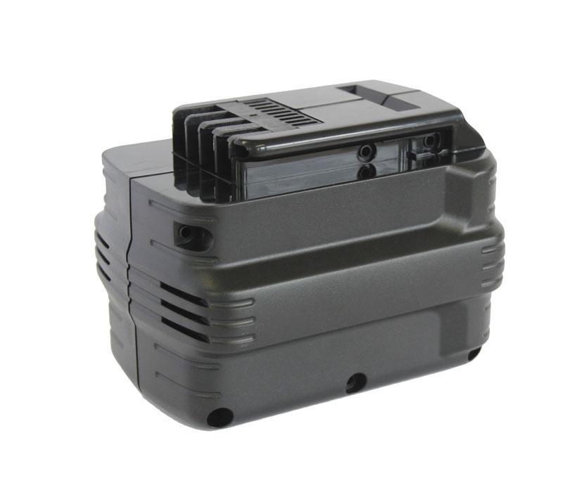 compatible dewalt dw004 battery replacement dewalt 24v battery