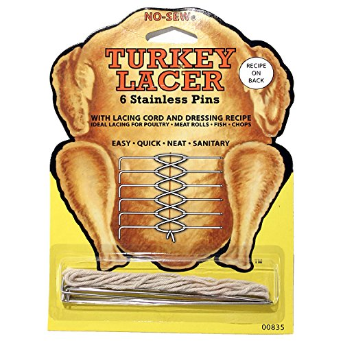 Heuck Original Turkey Lacer
