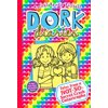Dork Diaries: Tales from a Not-So-Secret Crush Catastrophe (Book 12) (Hardcover)