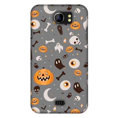 wholesale dealer c6996 c221b Micromax Canvas 2 A110 Case, Premium Handcrafted Designer Hard Shell Snap  On Case Printed Back Cover with Screen Cleaning Kit for Micromax Canvas 2  ...