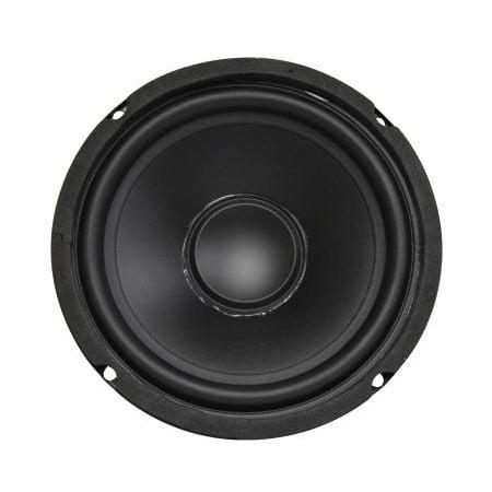 MCM Audio Select 55-2970 6 1/2
