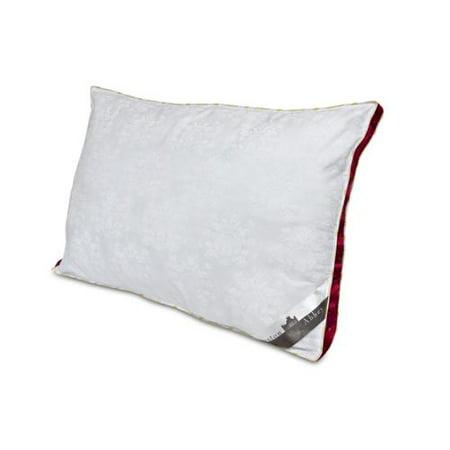 Downton Abbey Master Down Alternative Pillow Jumbo
