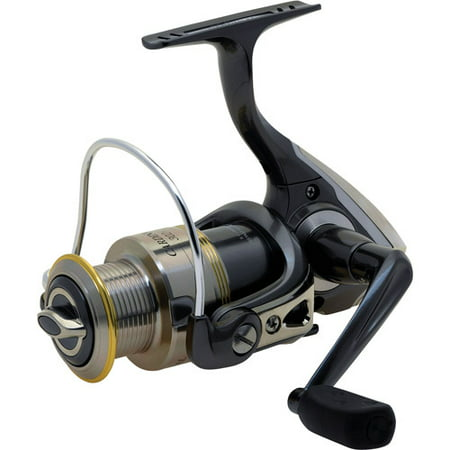 Abu garcia cardinal 300i spinning reel for Walmart fishing reels