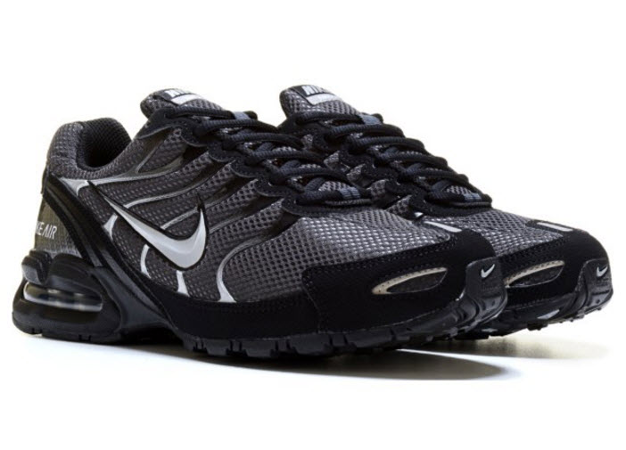 47e8f154f4 reduced nike air max torch 3 69eee 9c839; coupon code for this button opens  a dialog that displays additional images for this product with