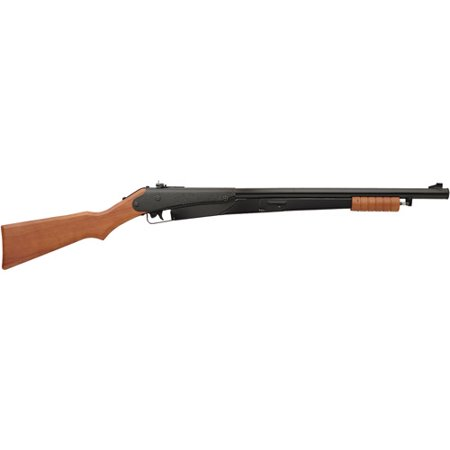 Daisy Model 25 .177 Pump Gun Air Rifle
