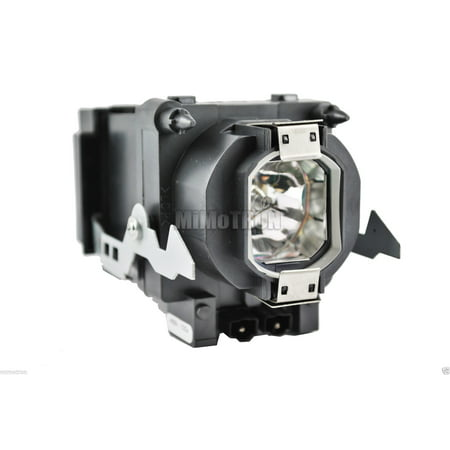XL-2400 Rear Projection TV Replacement Lamp with Housing for Sony TV model -  KDF-50E2000