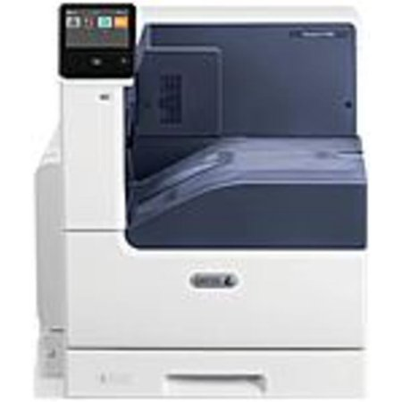 Refurbished Xerox VersaLink C7000/N Laser Printer - Color - 1200 x 2400 dpi Print - Plain Paper Print - Desktop - 35 ppm Mono / 35 ppm Color Print - Letter, Legal, A3, A4, C5 Envelope, Monarch