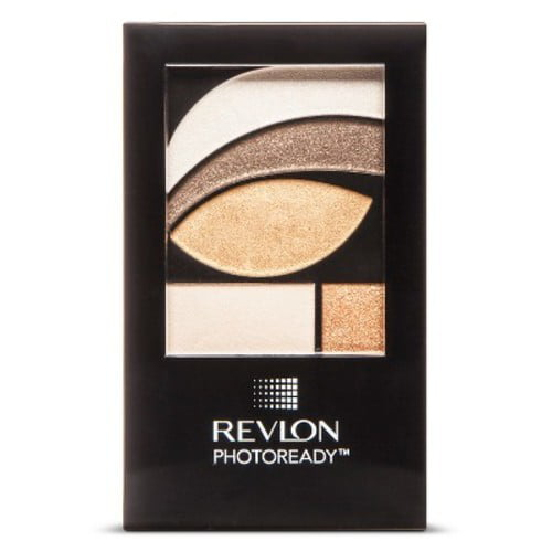 PhotoReady™ Shadow + Primer - 523 Rustic - .1oz