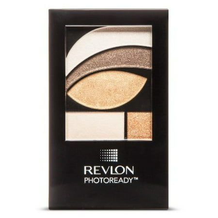 Revlon photoready primer shadow + sparkle, rustic