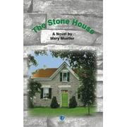 The Stone House - eBook