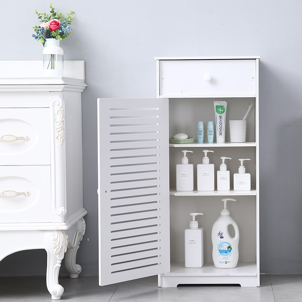 Cream bathroom storage cabinet husqvarna 2t oil