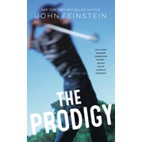 The Prodigy (Hardcover)