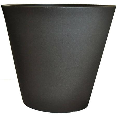 Slate Planter Box (Tusco 16