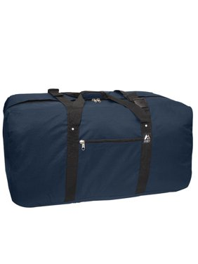 Product Image Everest 36   Heavy Duty Cargo Travel Duffel 2bba7dcd2e