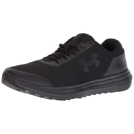 Under Armour Womens Surge Low Top Lace Up Running