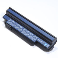 Battery for Acer Part Number UM09H75 Laptop
