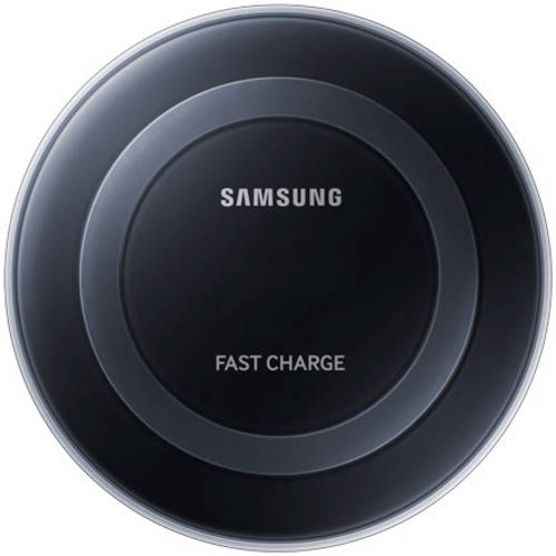 htc charger walmart. samsung fast wireless charging pad htc charger walmart