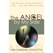 Angel By My Side (Paperback)