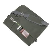 29940530663 VanGoddy Premium Italey Laptop Messenger Bag for 13, 14, or 15.6 inch Asus  Laptops