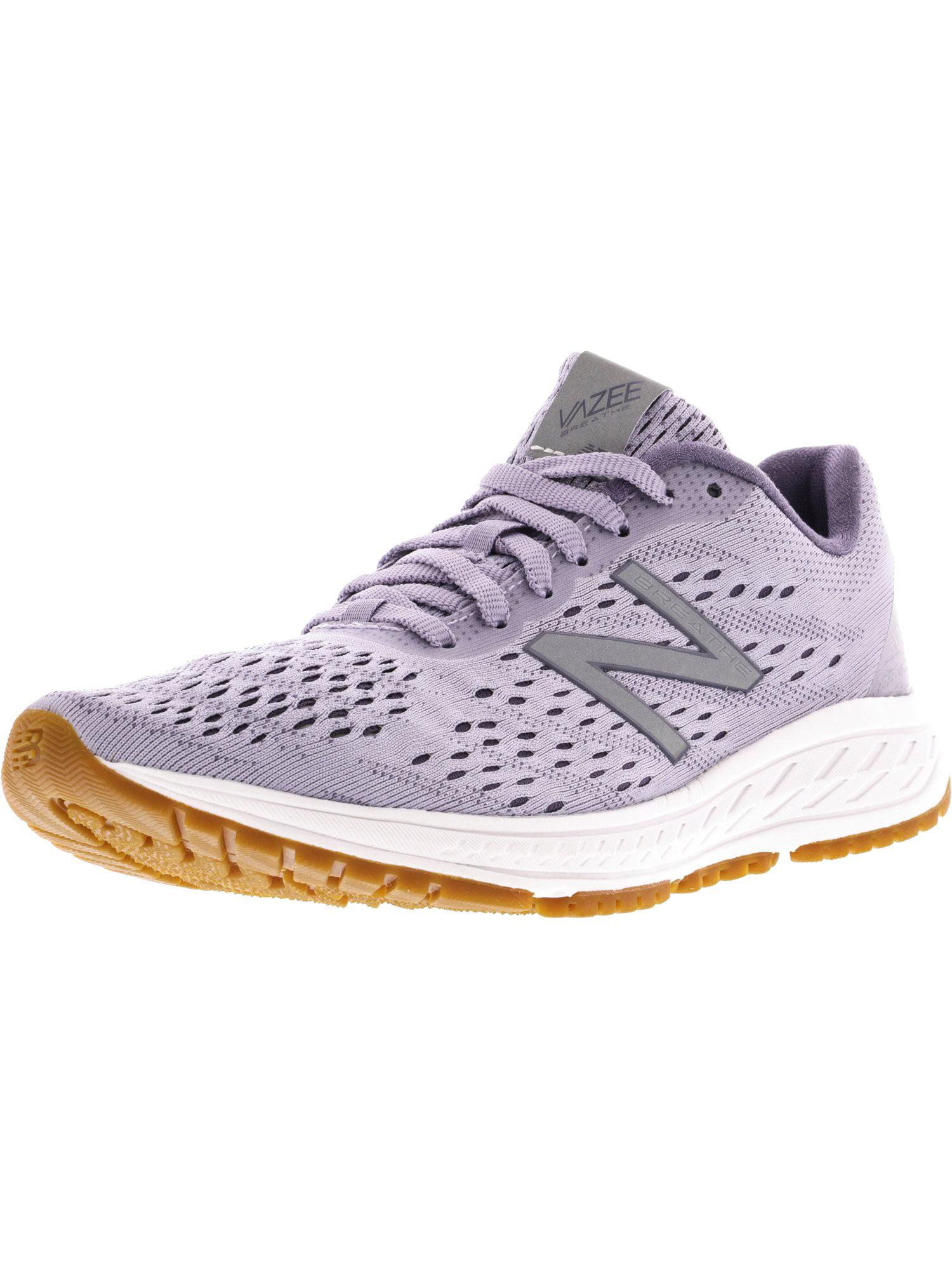 New Balance Women's Wbre Ahl2 Ankle-High Running Shoe - 10M
