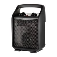 Tenergy 1500W/750W Portable Space Heater