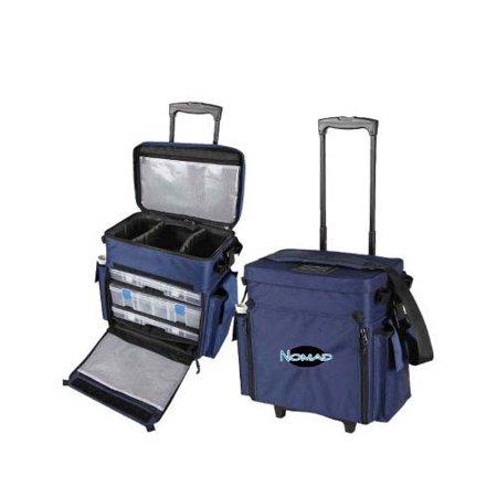 Tackle Roller - Okuma Nomad Tackle Roller Bag