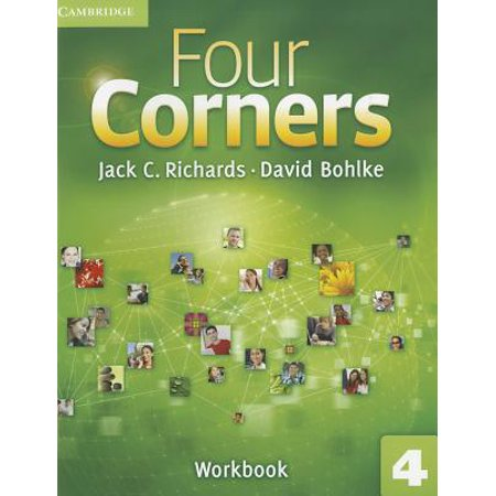 - Four Corners, Level 4