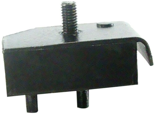 DEA A7342 Front Right Engine Mount