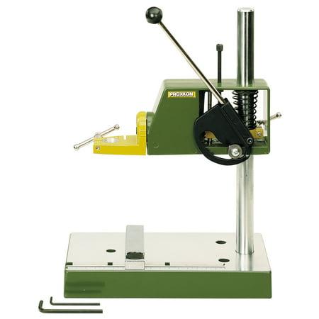 - Proxxon 28606 Micromot Drill Stand